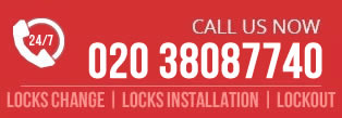 contact details Aldersbrook locksmith 020 3808 7740